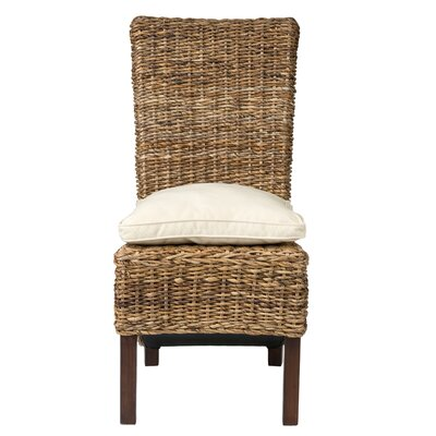Farania Side Chair (Set of 2)