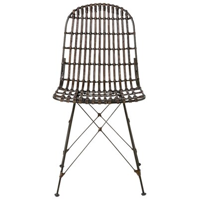 Disanto Dining Chair