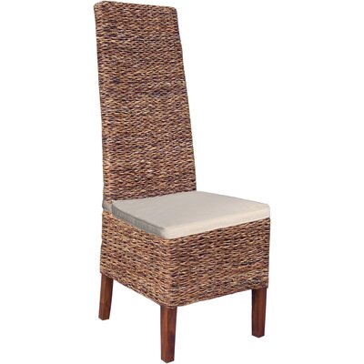 Low Price Jeffan Lusida High Back Side Chair (Set of 2)