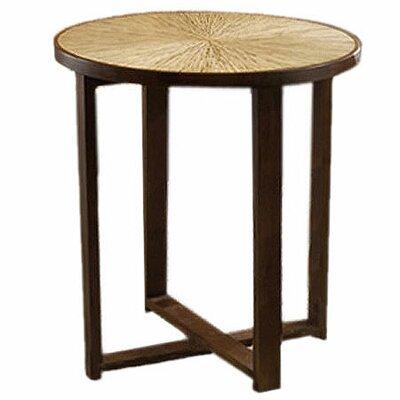 Habitat Dining Table MS-1201