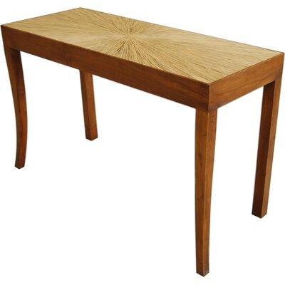 Habitat Console Table MS15-03