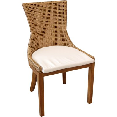 Spartha Side Chair