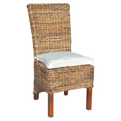 Farania Side Chair (Set of 2)