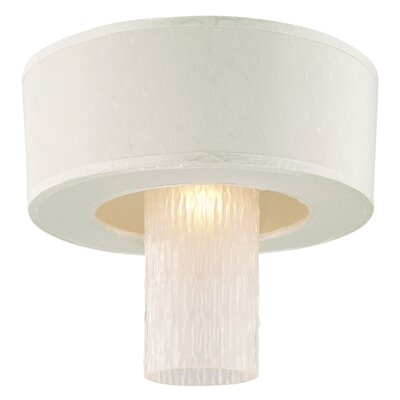 Mojito 1-Light Flush Mount