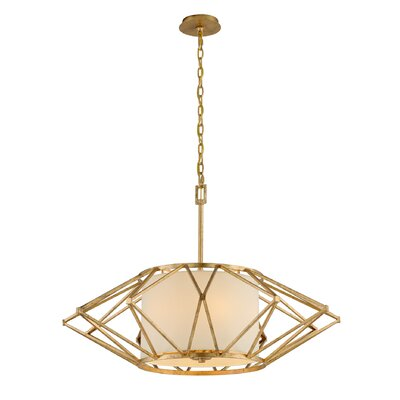 Chatman 6-Light Pendant