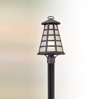 17 Stories Neelesh Outdoor 1 Light LED Lantern Head