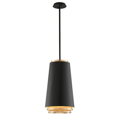 Jayla 3-Light Mini Pendant