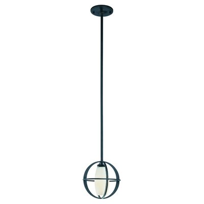 Felix 1-Light Mini Pendant