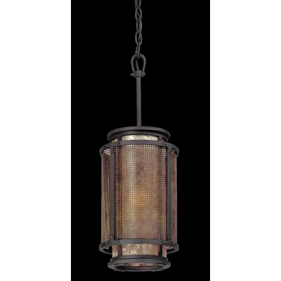 Morey 1-Light Pendant