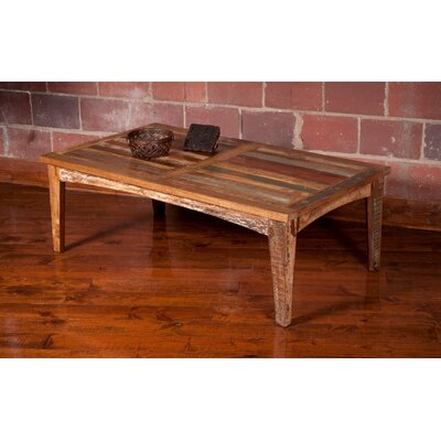 Merchants Andaman Coffee Table