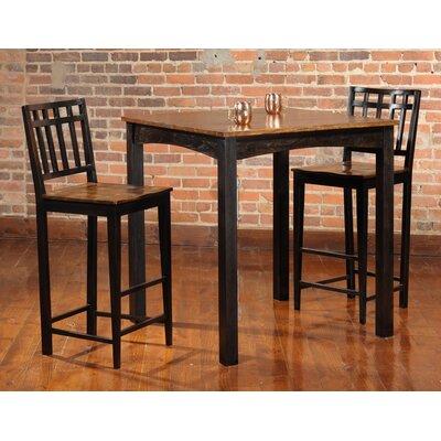 Tahoe Pub Table Set