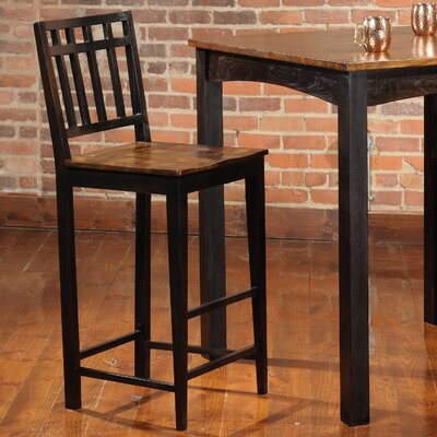 Tahoe 30 Bar Stool