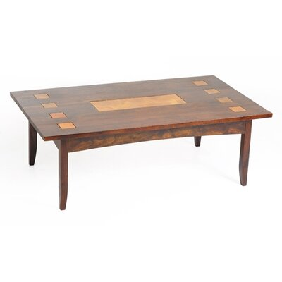 Giovanni Large Coffee Table