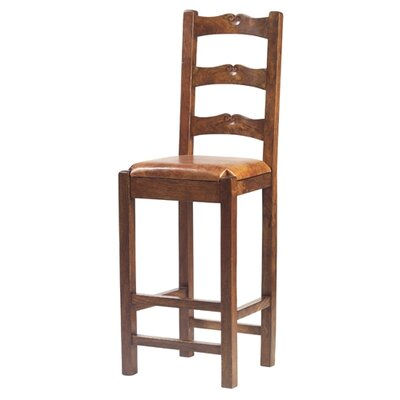 Tuscan 26 Bar Stool