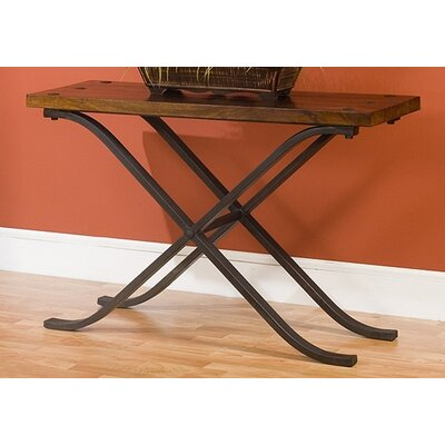 Cheap William Sheppee Rajah Console Table (WSP1017)