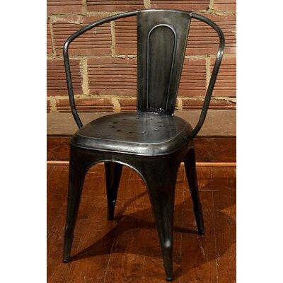 Dotan Side Chair