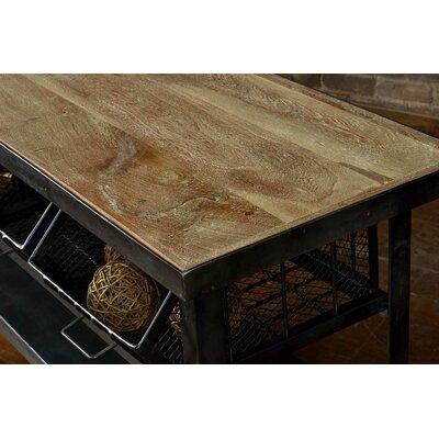 Granton Console Table