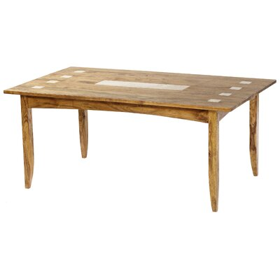 Fleming Dining Table