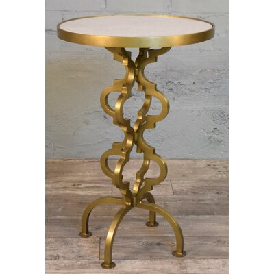 Chimel End Table