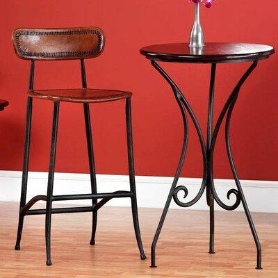 Miraculous The Wrought Iron Garden Furniture Deals For Rocket Counter Machost Co Dining Chair Design Ideas Machostcouk