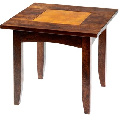 Giovanni End Table