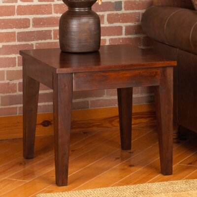 Financing for Sonoma End Table...