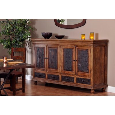 cheap walnut dining table and sideboard kerala sideboard for