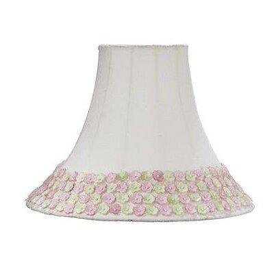 10.5 Bell Lamp Shade