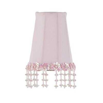3.25 Empire Candelabra Shade (Set of 3)