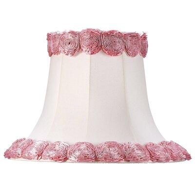 16 Bell Lamp Shade