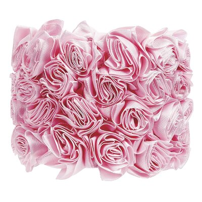 Rose Garden Night Light Color: Pink