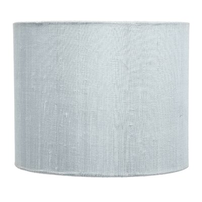 12 Drum Lamp Shade