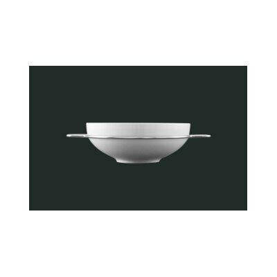 Mono Gemiini 6.3 Cereal Bowl By Mikaela Dörfel