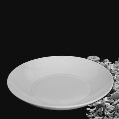 Mono Gemiini Cereal Bowl By Mikaela Dörfel