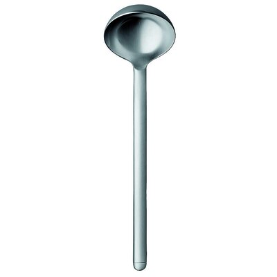 33 Stainless Steel Large Soup Ladle