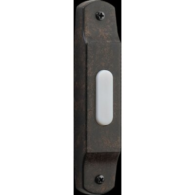 Basic Narrow Button