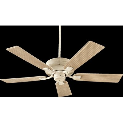 52 Marsden 5-Blade Patio Ceiling Fan