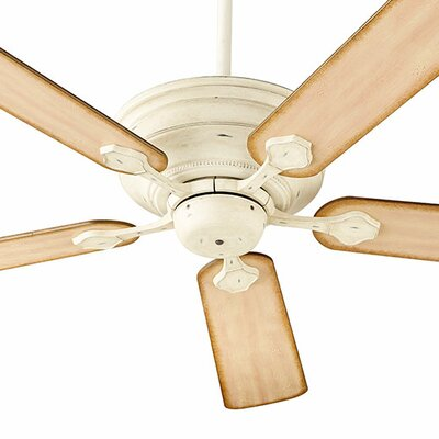 52 Barclay 5-Blade Ceiling Fan