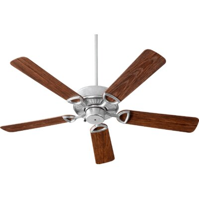52 Estate 5-Blade Outdoor Ceiling Fan