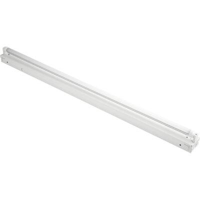 LED Strip Light Size: 3.5 H x 48.75 W x 3 D