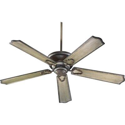 56 Ashfield 5-Blade Ceiling Fan