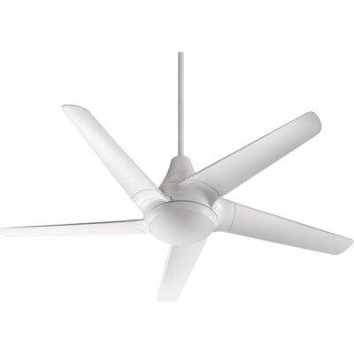 52 Daystar 5-Blade Ceiling Fan