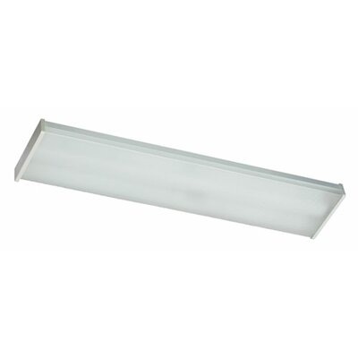 48 Fluorescent Strip Light