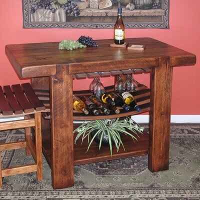 2 Day Russian River Prep Table - Kitchen Island - Portable Kitchen Islands Shop