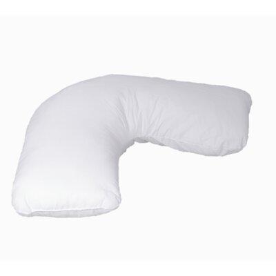 Hugg A Pillow Bed Pillow