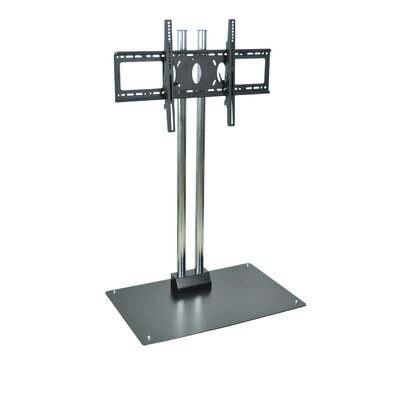 Fixed Floor Stand Mount for 32 - 60 Flat Panel Screens