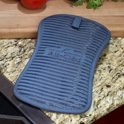 Silicone Potholder PAC2SPH16