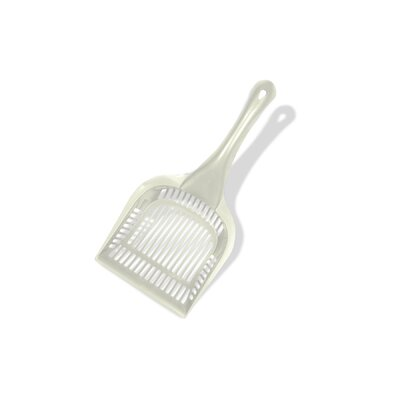 Pet Litter Scoop Size: Giant