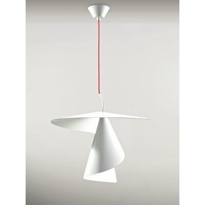 Spiry 1-Light Pendant