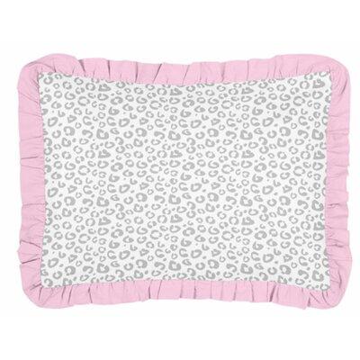 Kenya Standard Pillow Sham